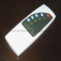 China Infrared Remote Control Dimmer for LED Lighting Use, with 90 to 264V AC Driver Input on sale