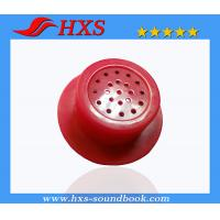 Buy cheap Factory Price Recordable Round Sound Box product