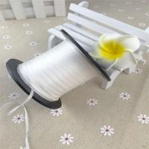 Buy cheap 2mm ,4mm,7mm undyed 100% silk ribbon,embroidery silk ribbon,pure silk ribbon,silk ribbon,ribbon,silk thread product