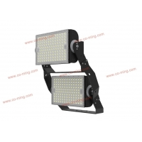 Buy cheap 170lm/w IP66 IK10 Pse 480w Outdoor LED Flood Lights with Staduims product