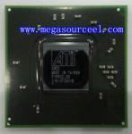 Buy cheap Computer IC Chips 216-0728018 GPU chip ATI  product