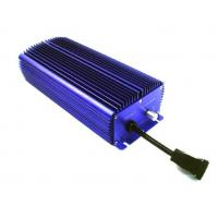 Buy cheap 600W Electronic Dimmable Ballast no Fan for Plant Grow Light in Greenhouse and Horticulture product
