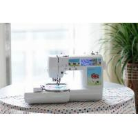 China Domestic Embroidery & Sewing Machine (ES 950N) on sale