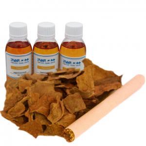 Buy cheap E Liquid Vape Tobacco Flavor Concentrate 125ML FDA Certificate product