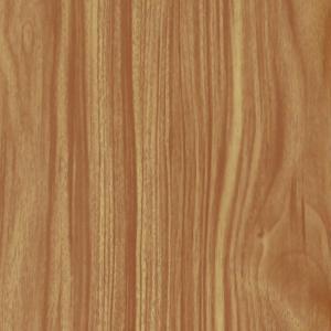 Buy cheap revestimiento de madera de pared compuesto de aluminio de la decoración interior del panel de la teca de alta calidad product