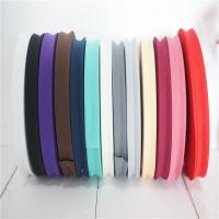Buy cheap T/C bias tape,Aw Bias Tape,cotton and polyester,bias tape from wholesalers