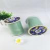 Buy cheap T/C bias tape,Aw Bias Tape,cotton and polyester bias tape,AW bias tape from wholesalers