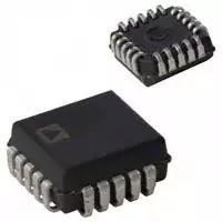 Buy cheap AD831APZ-REEL7 RFID Chip IC MIXER 500MHZ DWN CONV 20PLCC Rfid Reader Chip product