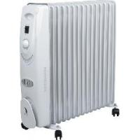 China Oil Free Radiator Heater (NSD-200-E) on sale