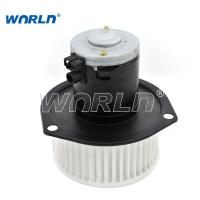 Buy cheap High Precision AC Conditioner Car Blower Motor For Caterpiller 320A 162500-6471 product