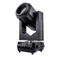 Buy cheap 260W 10R Outdoor Rainproof IP65 Beam Moving Head Stage Lighting Fixtures product