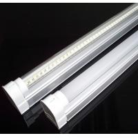 China 14w SMD2835 T5 LED Tube Lights Fixture , Commercial Fluorescent Light With 4 Foot on sale