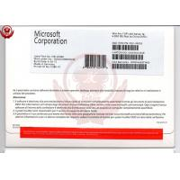 Buy cheap Microsoft Windows Pc Operating Systems OEM Package Multi Language 100% Online Activation product