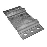 Buy cheap TIE PLATE product