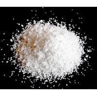 Buy cheap WA/WFA  White fused alumina 3-5mm price used for refractory product