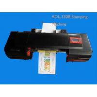 Buy cheap Audley hot digital stamping foil machine (ADL-330B) product