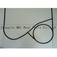 Buy cheap API Schmidt Gaskets Plastic Deformation Central Heating Anti Corrosion product