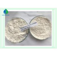 Buy cheap CAS 2590-41-2 Androgenic Anabolic Steroids Dehydronandrolone Acetatefor Muscle Building product
