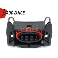Buy cheap Female 3 Way Ignition Coil Connector For Ford Zetec EDIS 89FG14A464HCB product