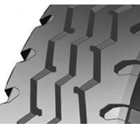 Buy cheap neumático del vehículo de pasajeros product