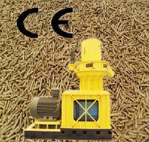 China Presse de granule de biomasse wholesale