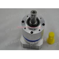 Buy cheap Silver XLc7000 and Z7 Cutter Parts Cylindrical 10 - 1 Inline Gearbox Epl - W - 084 632500299 product