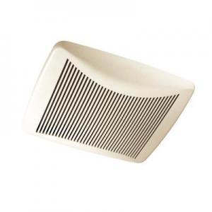 Install Bathroom Exhaust Fan Quality Install Bathroom Exhaust Fan For Sale