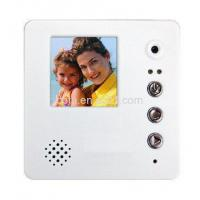 Buy cheap 1.44 Inch Digital Video TFT LCD Screen CT-M4 product