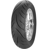 Buy cheap Cheap Scooter tire 3.50-10 product