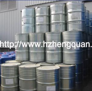China НВП (Н-Винылпырролидоне) wholesale