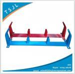 Buy cheap Conveyor frame bracket product