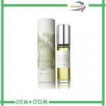 Buy cheap Custom Packaging Perfume Gift Box Set Cardboard Paper Perfume Bottle Box product