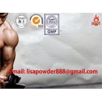 China Synthetic Anabolic Androgenic Steroids CAS 434-07-1 For Pharmaceutical Raw Materials wholesale