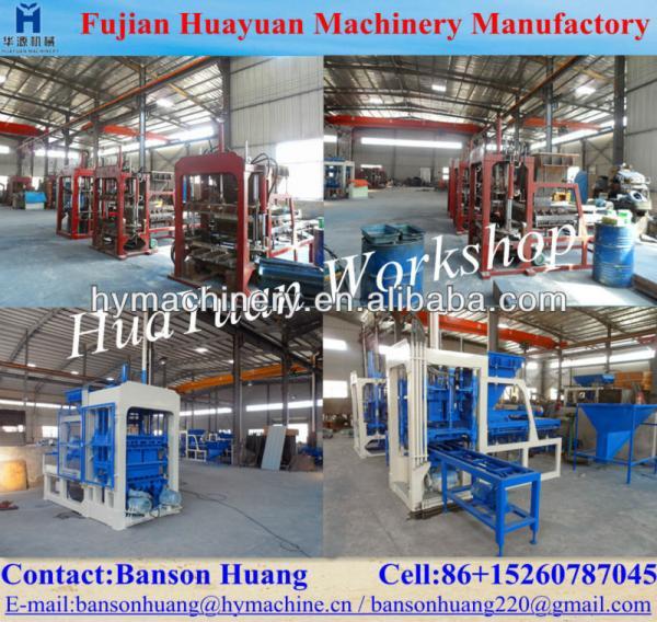 manual interlocking brick making machine for sale