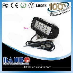China china hotsale auto light waterproof atv light led on sale