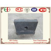 Buy cheap Mine Mill Liner EB7001 product
