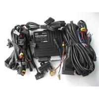 Buy cheap CNGLPG sequential convertion kits(fuel ECU) product