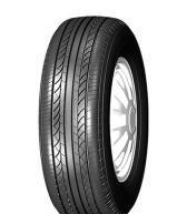 Buy cheap pneumático do automóvel de passageiros product