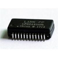 Buy cheap GST5009 LF Equivalent 1000 BASE - T Gigabit MAGNETICS Pin to Pin LP82440NL product