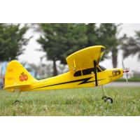 China Wind Resistance with Effective Brushless Motor 4ch RC Airplanes / Helicopter For Hobby on sale