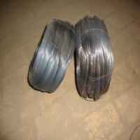 Buy cheap black annealed wire/black annealed binding wire for construction product