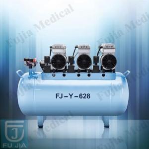 Buy cheap ar compressor-628 do não-óleo product
