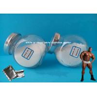 Buy cheap Highly Effective Anabolic Steroid Stanozolol Winstrol Powder for Muscle Building product