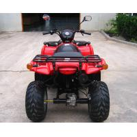 Buy cheap 260CC,LARGE SIZE;REVERSE GEAR INSIDE;GEAR BOX WITH OIL COOLED from wholesalers
