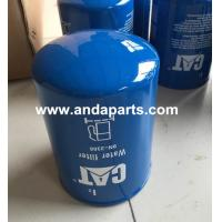 Buy cheap GOOD QUALITY WATER FILTER FOR CATERPILLAR 9N-3366 product