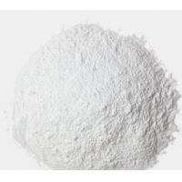 Methasterone Raw Steroid Powders Superdrol 3381-88-2 Androgen Steroids 17a-Methyl-Drostanolone
