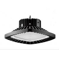 Buy cheap Square LED High Bay Lights 150W 90-277Vac Input , Industrial High Bay LED Lighting product
