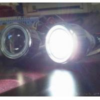 Hid Xenon Projector Light 12