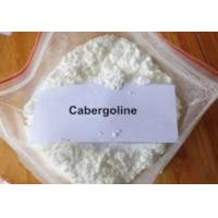 Buy cheap 0.5mg Caber Tablet Oral Anabolic Steroids Dostinex for Big Mass Growth from wholesalers