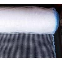 Buy cheap Mosquito Screens 110G/M2-Woven Wire Mesh product
